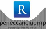 Ренессанс центр - Агенство недвижимости